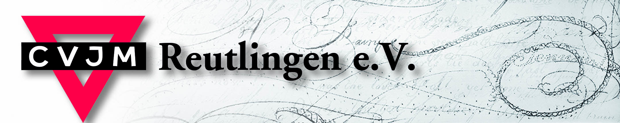 CVJM Reutlingen e.V.
